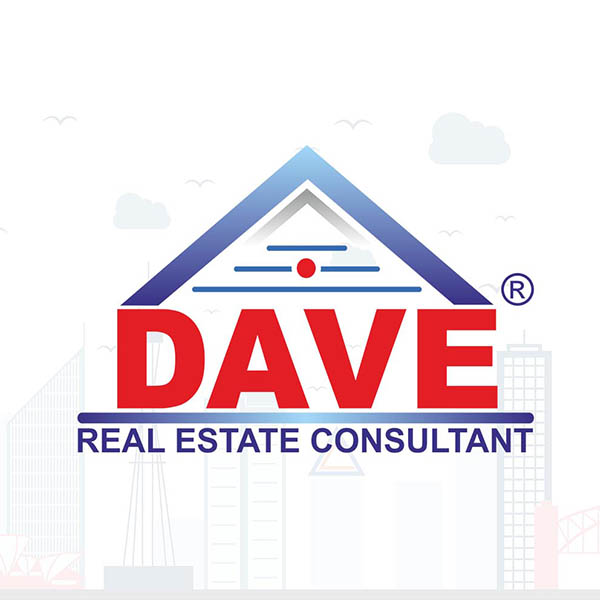 Dave Real Estate Consultant